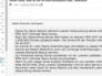 4 reclabox beschwerde de 140938 teaser