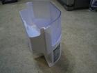 1 reclabox beschwerde de 94014 thumb