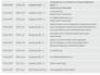 1 reclabox beschwerde de 140800 teaser