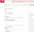 1 reclabox beschwerde de 143990 thumb