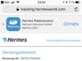 1 reclabox beschwerde de 152053 teaser