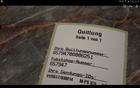 1 reclabox beschwerde de 152583 thumb