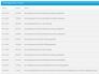 1 reclabox beschwerde de 152763 teaser