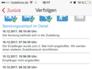 1 reclabox beschwerde de 155860 teaser