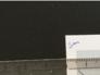 1 reclabox beschwerde de 172983 teaser