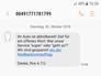 1 reclabox beschwerde de 419216 teaser