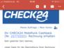 1 reclabox beschwerde de 181770 teaser