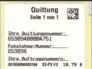 1 reclabox beschwerde de 190656 teaser