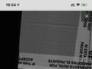 1 reclabox beschwerde de 197811 teaser