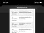 1 reclabox beschwerde de 201438 teaser