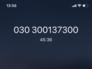 1 reclabox beschwerde de 215063 teaser