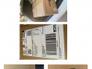 1 reclabox beschwerde de 216057 teaser