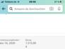 4 reclabox beschwerde de 220398 teaser
