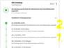 1 reclabox beschwerde de 225521 teaser