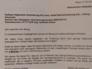 1 reclabox beschwerde de 485119 teaser