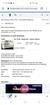 1 reclabox beschwerde de 228019 thumb